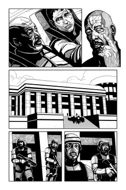 Earth_AM_Page_18_Inks1.jpg