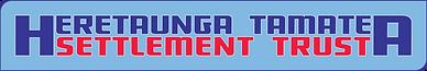 htst_logo1.png