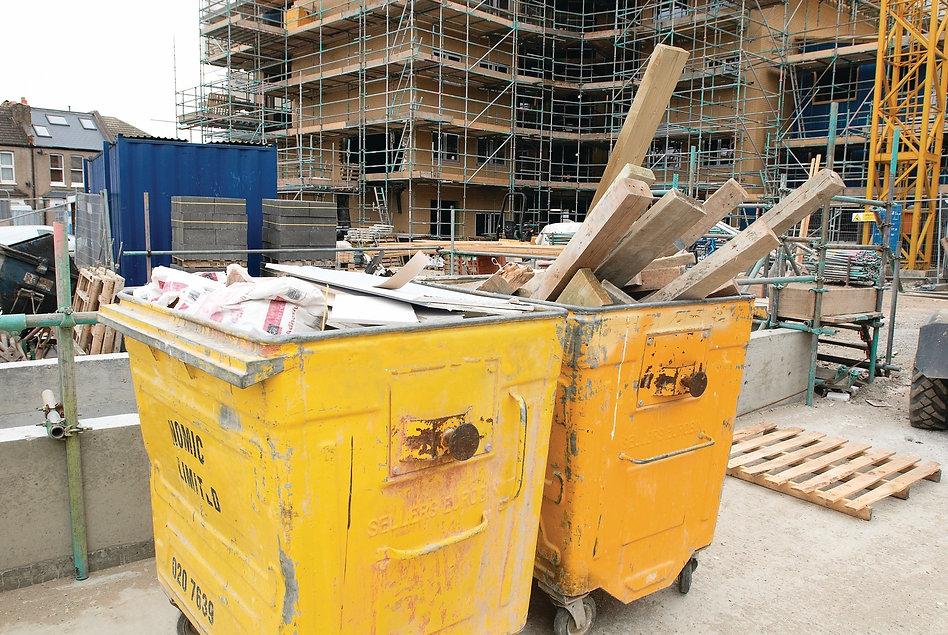 Construction waste management.jpg