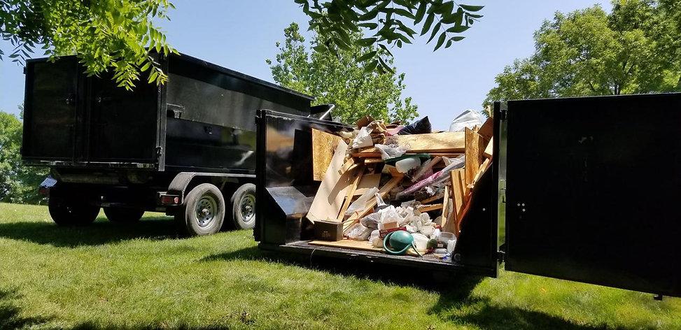 Riverside-Dumpster-Rental-Junk-Removal-S