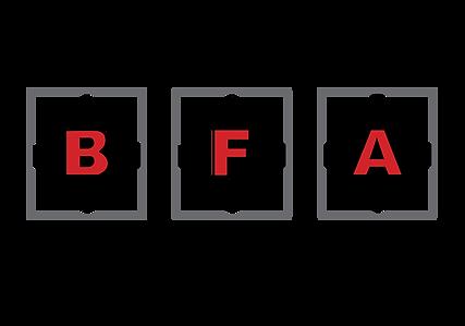BFA (1).png