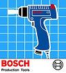 BOSCH PRODUCVTION TOOLS LOGO.jpg