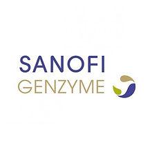 sanofi-genzyme-logo.jpg