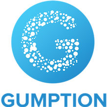 logo gumtion.png