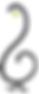 Gooseberry Australia Logo