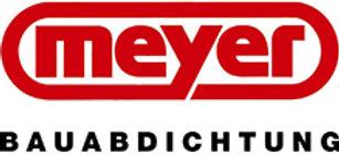 Meyer Logo klein_Jens.jpg