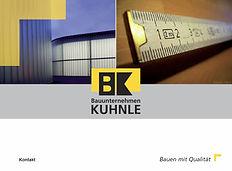 Berthold-Kuhnle_Logo.jpg