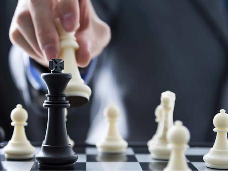 O valor das habilidades profissionais no mundo corporativo
