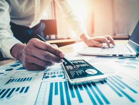 O que é necessário saber antes de criar um novo negócio