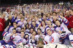 2015 State Champ