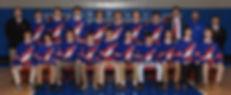 jvhockey2020.jpg