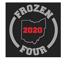 Frozen Four Tee Shirts 2020 back.png