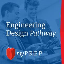 Engineering Design Pathway