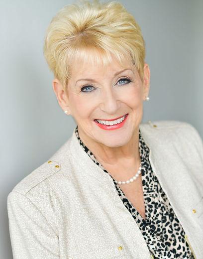 Nancy Friedman.jpg