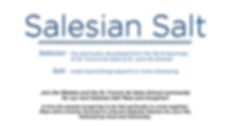 Salesian Salt logo full.jpg
