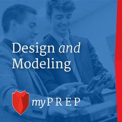 Design & Modeling
