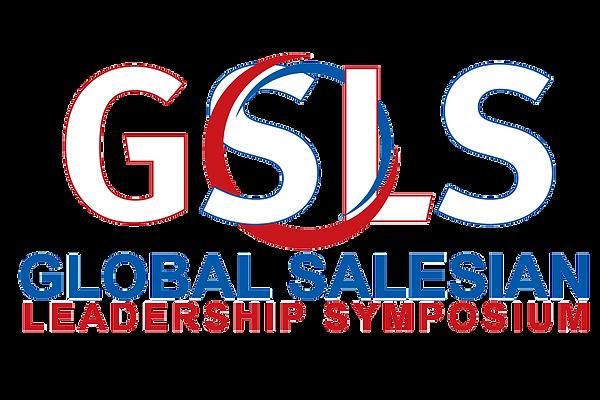 GSLS logo.png