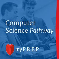 Computer Science Pathway