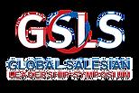 GSLS Final_Logo-glow9.png