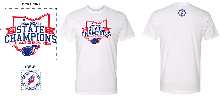 State Shirt.png