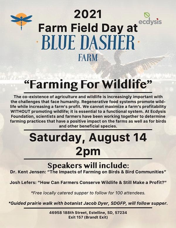 Blue Dasher Farm Field Day 2021.Final.jpg