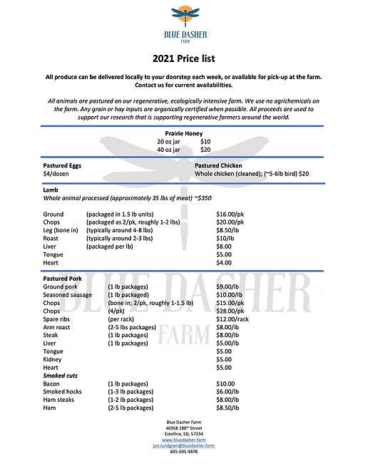 BDF Produce Price List 2021.jpg