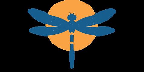 Blue-Dasher_color-logo_edited_edited.png