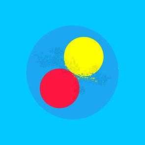 NewClickityLogo.jpg