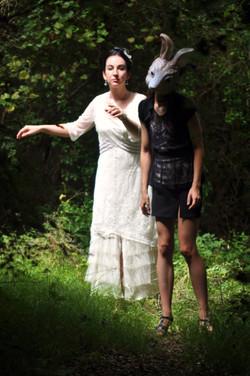 Wonderland, July 2010