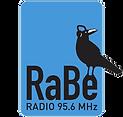 logo_rabe.png