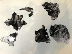 Iles et archipels 2016
