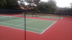 Webb.Tennis