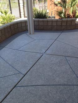 deck coatings 4
