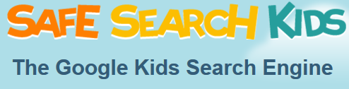 Google Safe Search for Kids