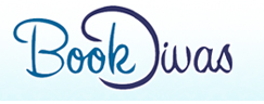 Book Divas