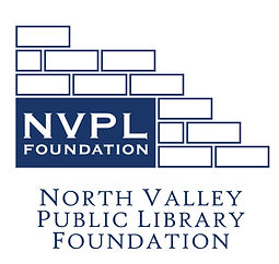 North Valley Public Library Foundation