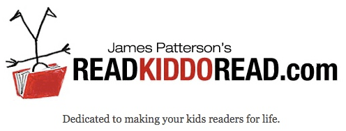 Read Kiddo Read