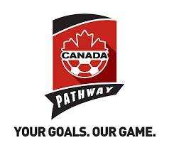 canada long term player development.png