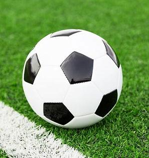 soccer-ball_180738359.jpg