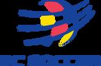 bc soccer logo.png