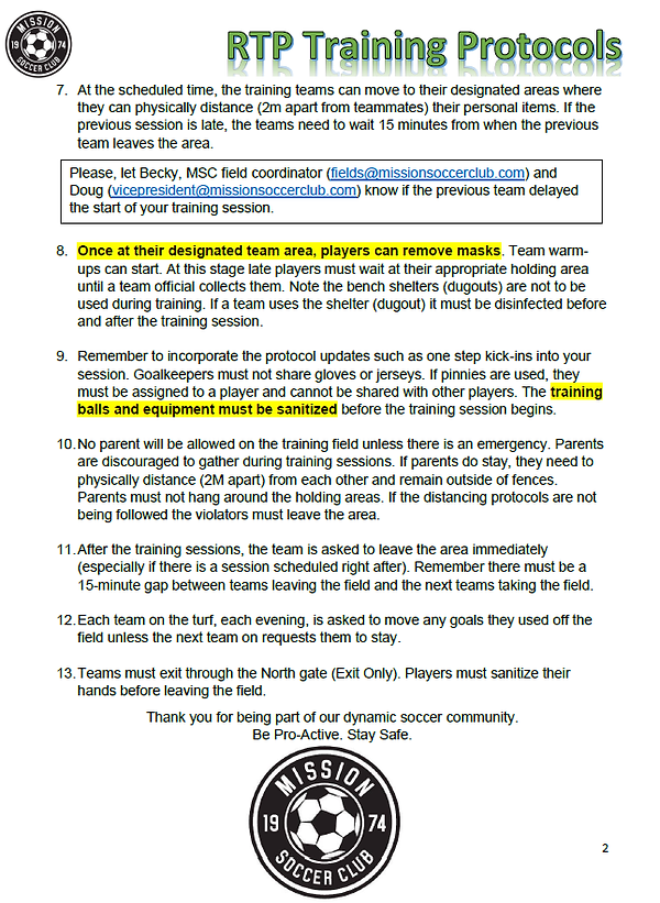 Training Turf Field Page 2.png