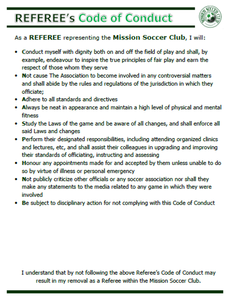 MSC Referees Code of Conduct.png