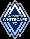 1200px-Vancouver_Whitecaps_FC_logo.svg.png