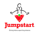jumpstart logo.png