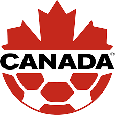 canada soccer logo.png