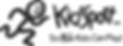 kidsport logo.png