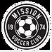 MSC Logo 2019.png