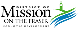 district of mission logo.png