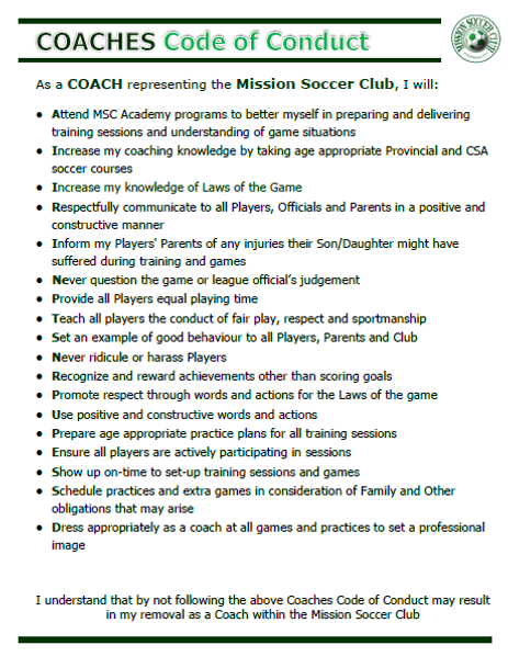 MSC Coaches Code of Conduct.png