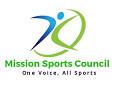 sports council.jpg